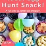 egg hunt snack pin 1