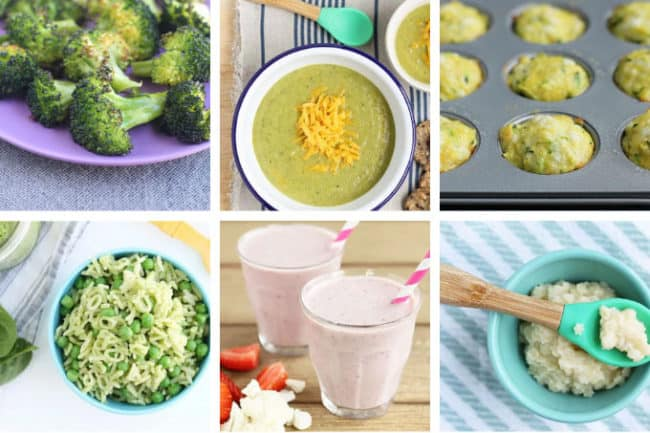 frozen-veggie-recipes-featured