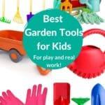 garden tools pin 1