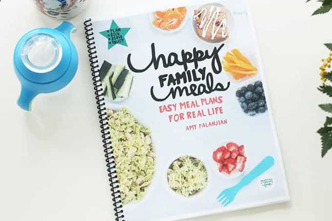 happy-family-meals-spiral-bound