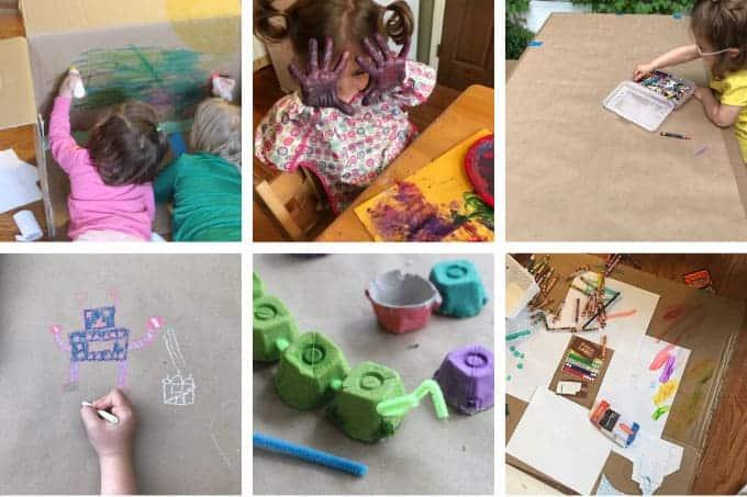 kids-crafting-grid