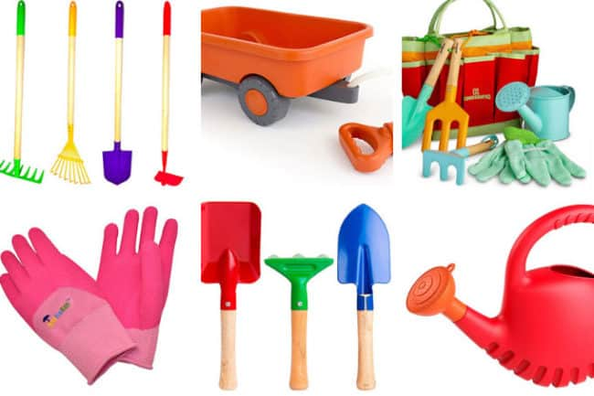 kids-garden-tools-featured