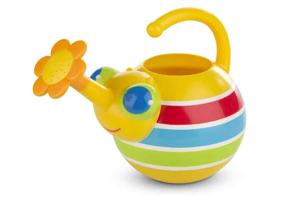 melissa-and-doug-yellow-watering-can