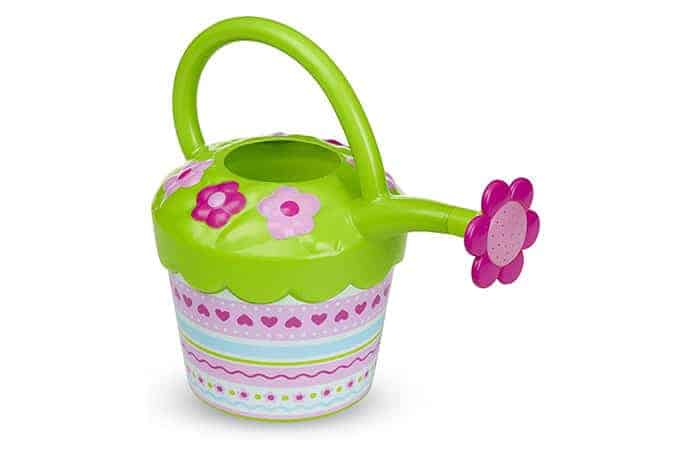 melissa-and-doug-flower-watering-can