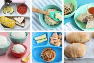 Best Kid-Friendly Pantry Recipes