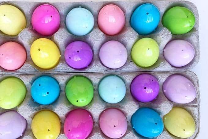 plastic-easter-eggs