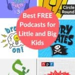 podcasts pin 1