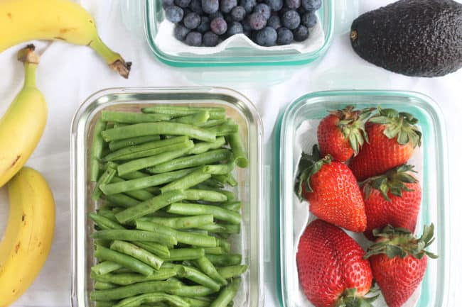 produce-in-storage-containers