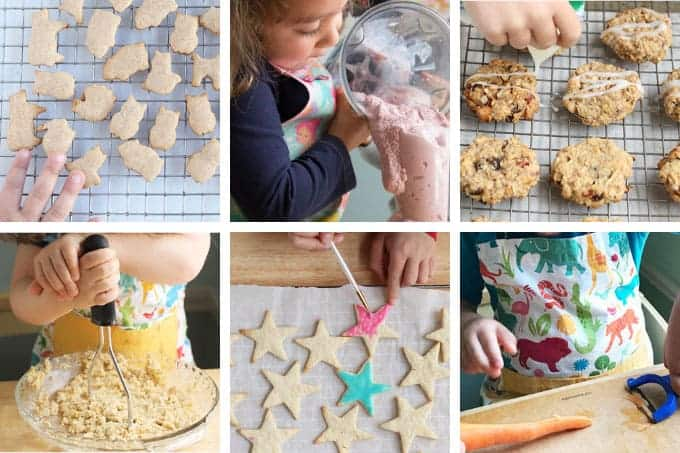 recipes-for-kids-to-cook-featured