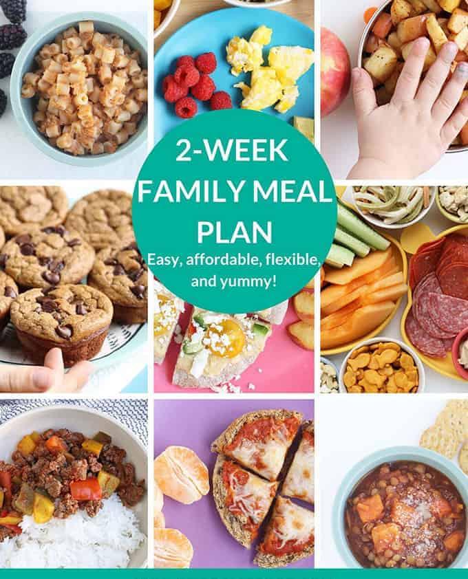 Free-2-Week-Meal-Plan_small