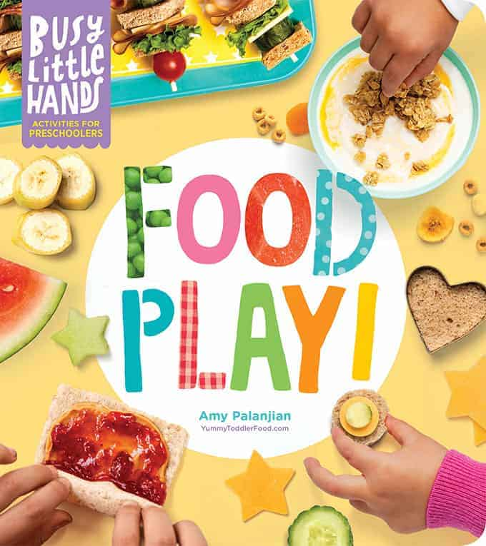 food-play-cover-images