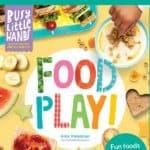 food play pin 2