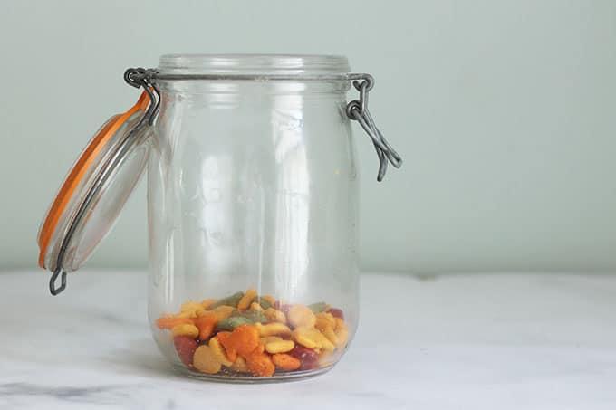 jar-of-rainbow-goldfish