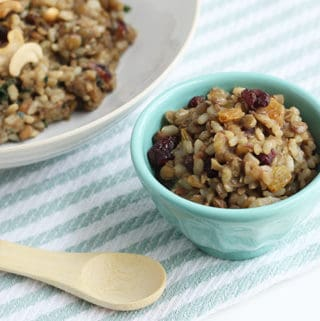 kids-bowl-lentils-and-rice