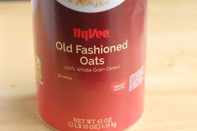canister-of-rolled-oats