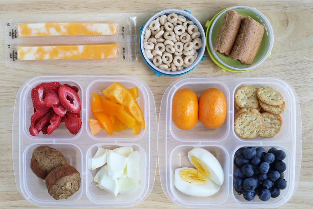 road-trip-snacks-for-kids-in-container