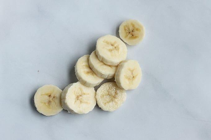 sliced-banana