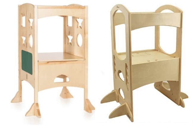 toddler-learning-towers