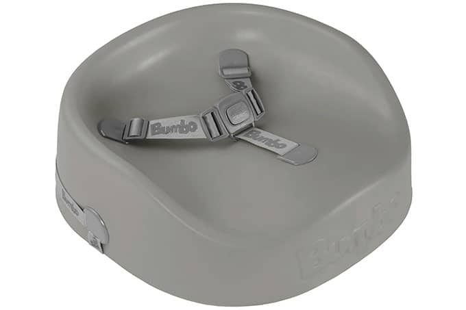 bumbo-toddler-booster-seat-in-grey