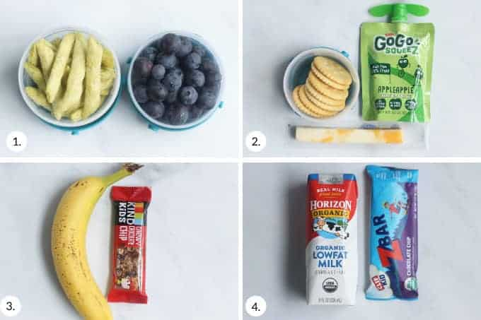 examples-of-preschool-snacks