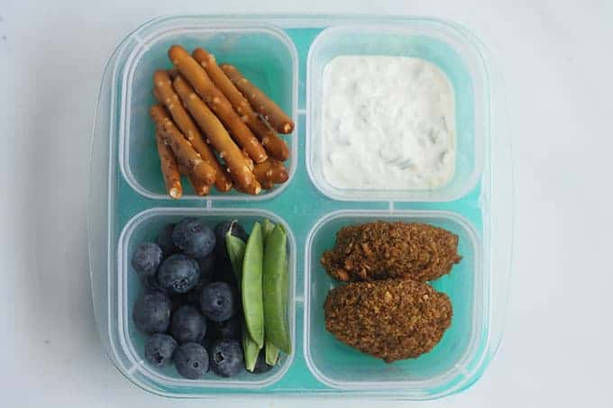 falafel-bento-lunch