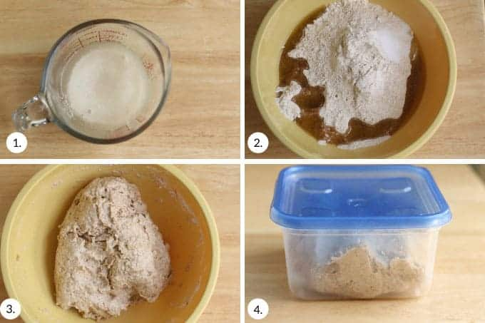 how-to-make-whole-wheat-pizza-dough-step-by-step