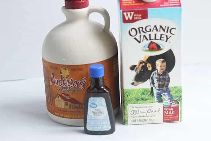 ingredients-in-homemade-vanilla-milk