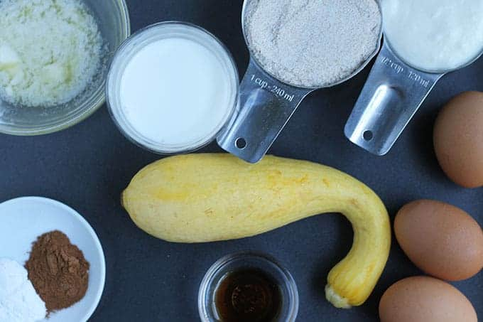 ingredients-in-zucchini-pancakes