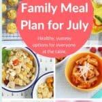 july meal plan pin 1