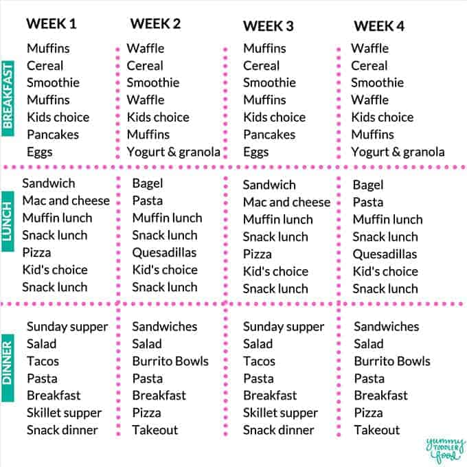 july-meal-planning-graphic
