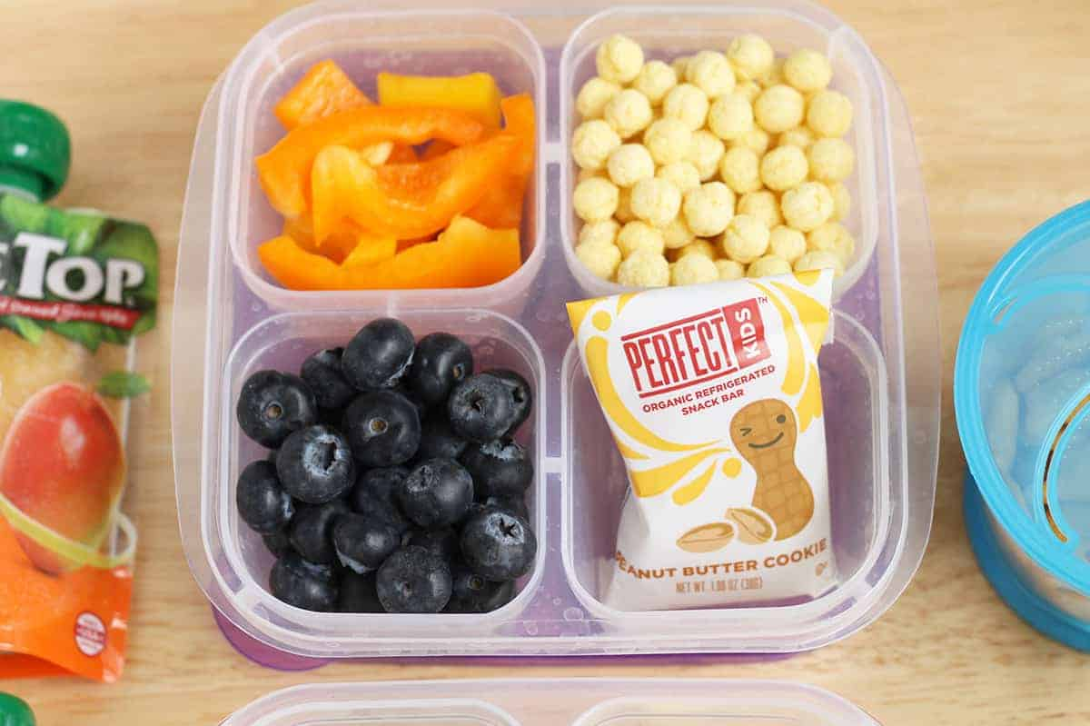 kids-snack-lunch-with-applesauce-pouch