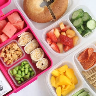 no-cook-school-lunches-in-lunch-boxes