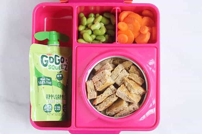 pancake-lunch-in-pink-lunchbox
