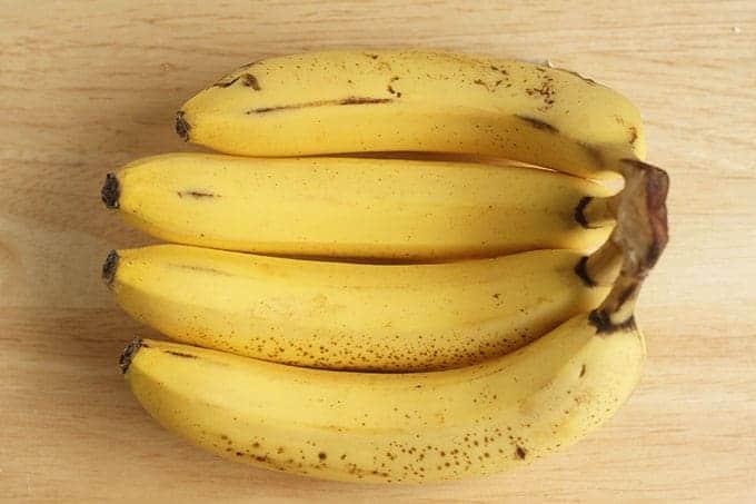 ripe-banana-bunch