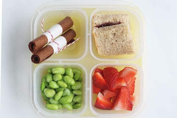 sandwich-edamame-bento-box