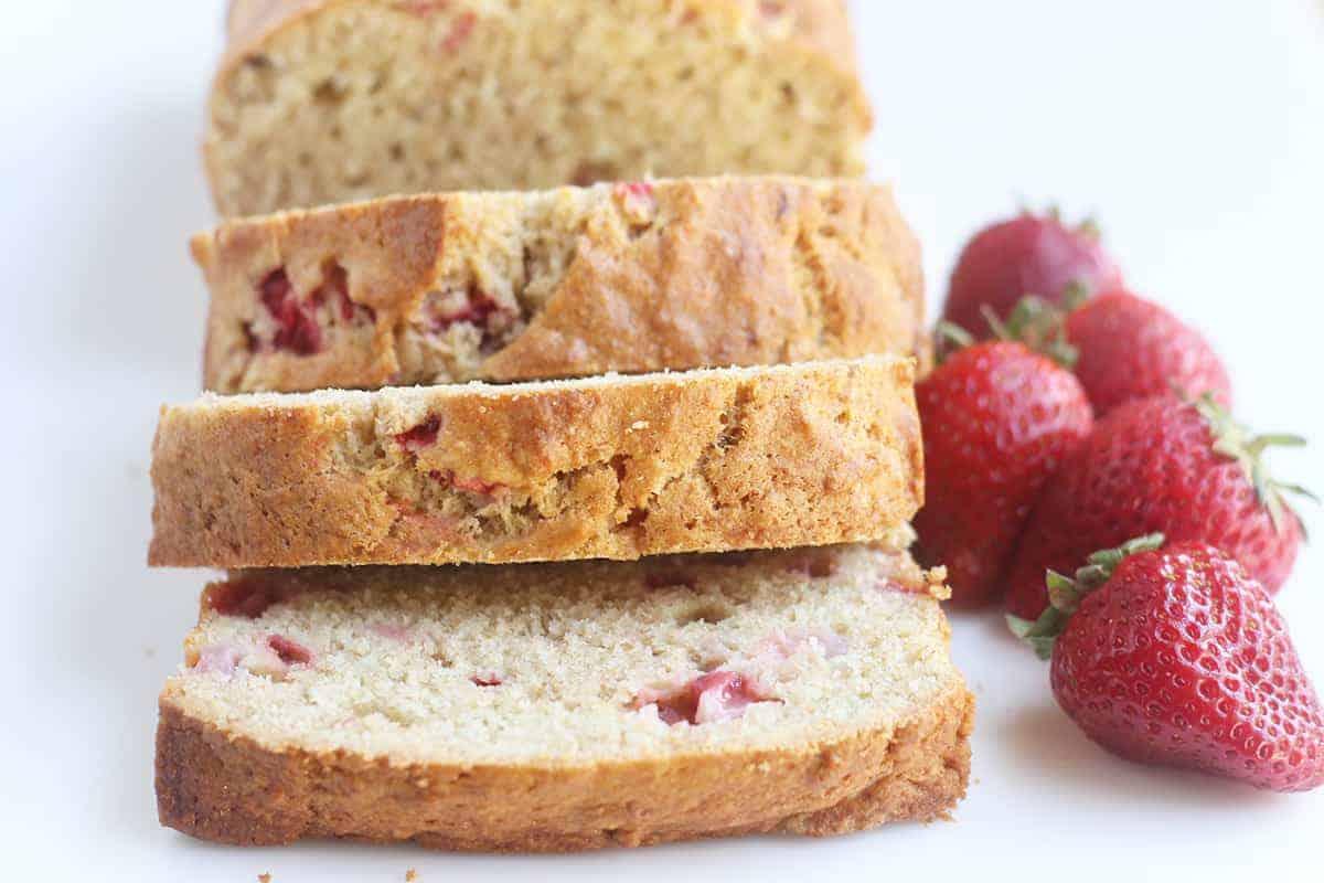 sliced-strawberry-banana-bread
