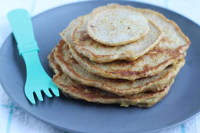 stack-of-healthy-zucchini-pancakes-on-plate