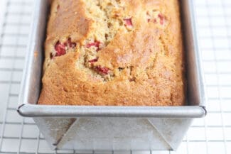 strawberry-banana-bread-in-loaf-pan