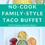 taco buffet pin 1