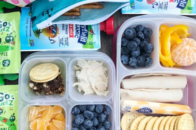 toddler-travel-food-in-containers