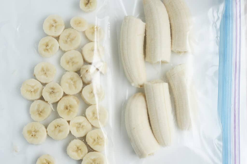 bananas-in-freezer-bag