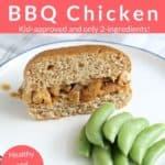 bbq chicken pin 1