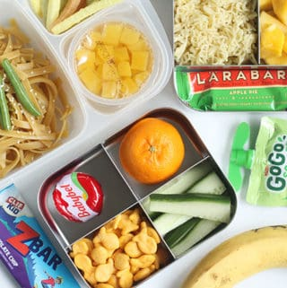 cold-lunch-ideas-in-lunchboxes