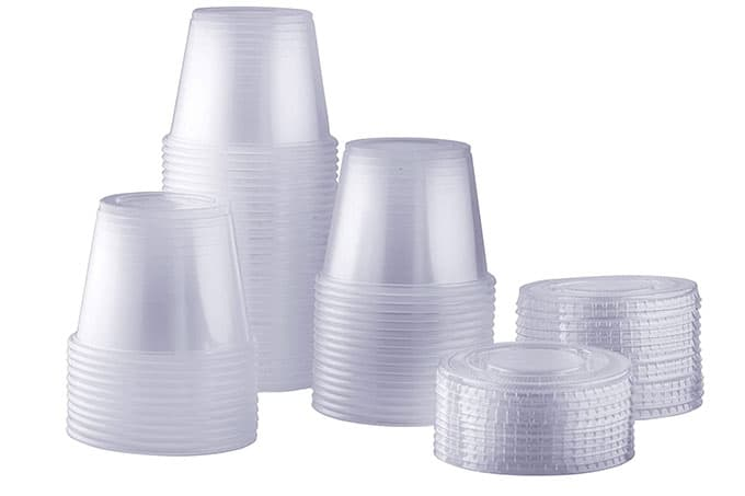 disposable-snack-cups-with-lids