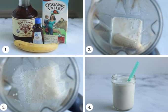 how-to-make-banana-milk-step-by-step