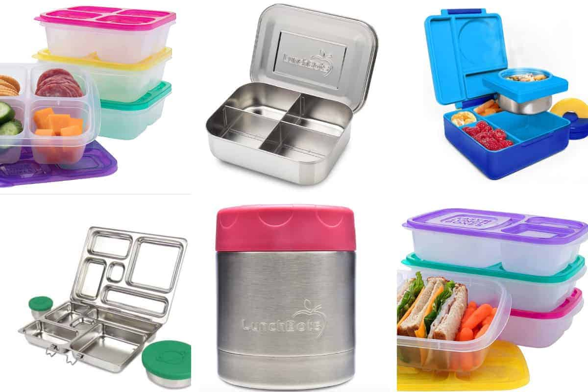 kids-lunch-boxes-in-grid