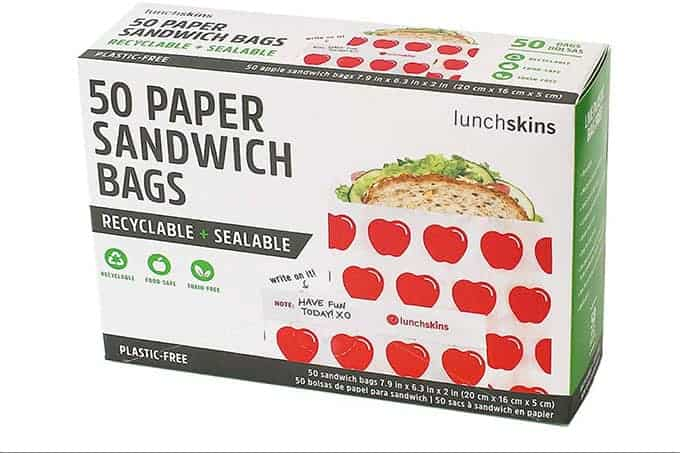 lunchskins-paper-bags
