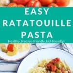 ratatouille pasta pin 1