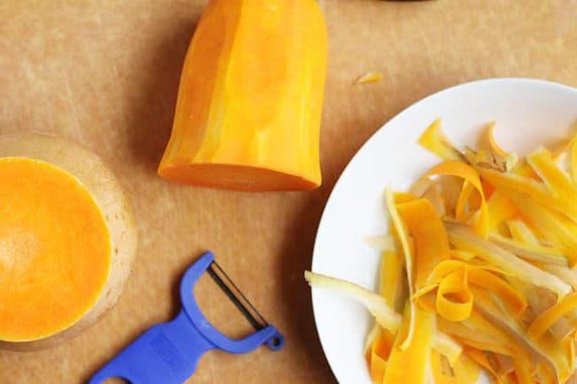 cutting-butternut-squash