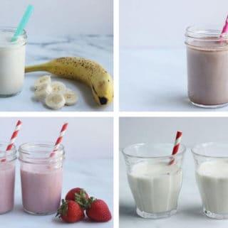 flavored-milks-in-grid